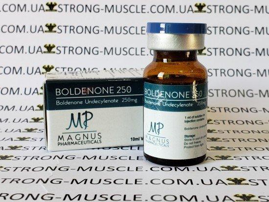 Boldenone er 30mg tablets
