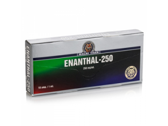 Enanthal-250 1 amp, 250 mg/ml