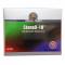 StanoX-10 100 таб, 10 мг/таб