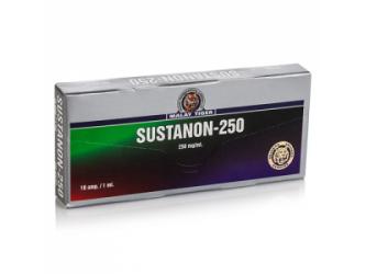 Sustanon-250 1 amp, 250 mg/ml