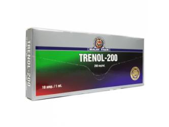Trenol-200 1 амп, 200 мг/мл